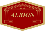 Please click/touch here to go direct to the Albion saddles website...